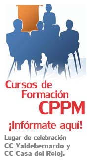 formacion cppm