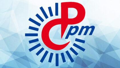 Afíliate a CPPM