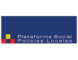 Plataforma Social de Policías Locales (PSPL)