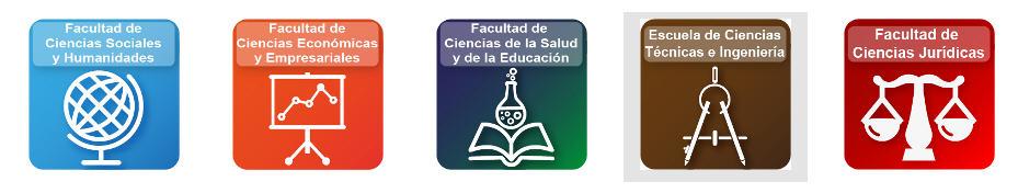 Universidad UDIMA