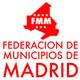 Federación de Municipios