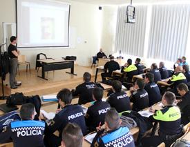 Convenio entre el ministerio del interior y la comunidad de madrid para la realizaci n de los - Ministerio del interior oposiciones ...