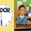 ayuda estudios hijos y comedor escolar