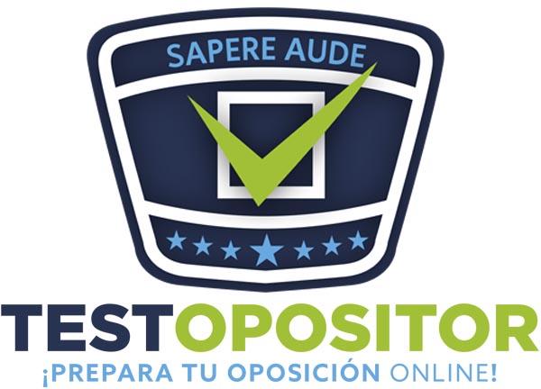 Testopositor prepara tu oposición online