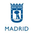 escudo Ayto Madrid