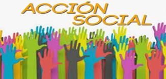 Acción social Ayto Madrid