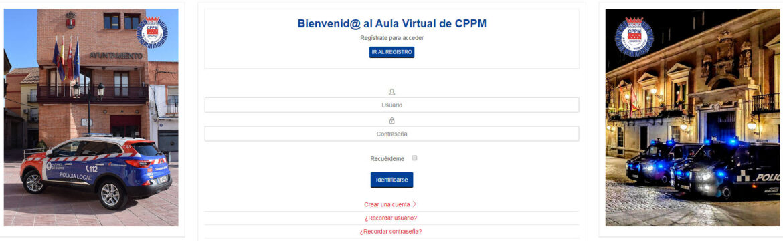 aulavirtualcppm