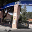 IFISE Comunidad Madrid