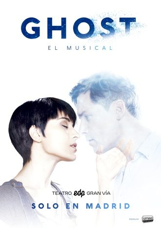 ghost el musical cppm