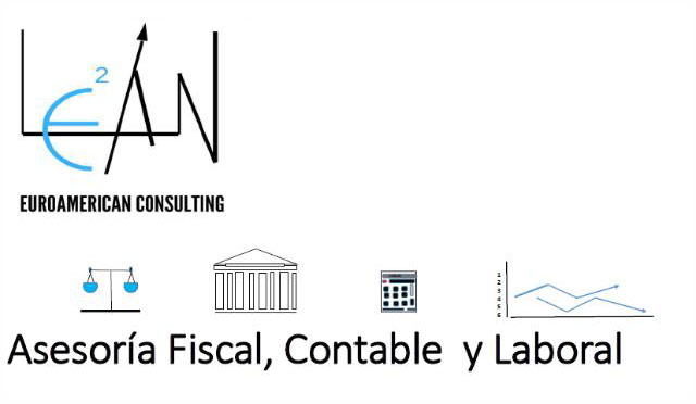 Lean Euroamerican Consulting