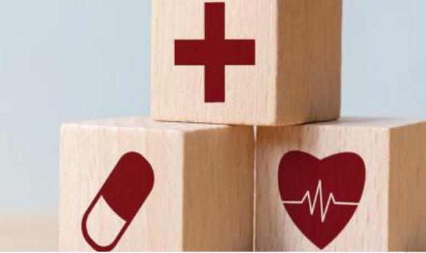 Atención sanitaria Comunidad Madrid