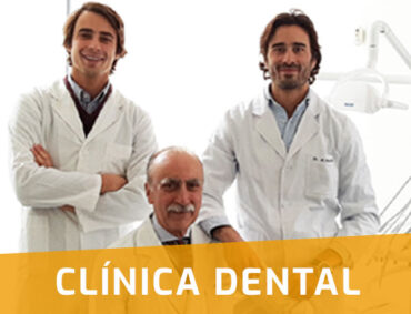 Clinica Dental Aquitania