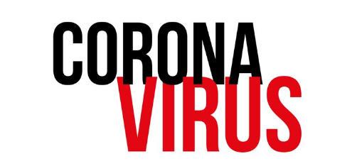 cononavirus COVID-19