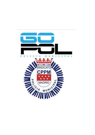 quieres ser policía local GOPOL-CPPM