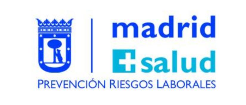Madrid Salud