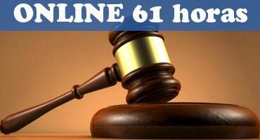 Delitos contra la Admón Pública y Admón Justicia online