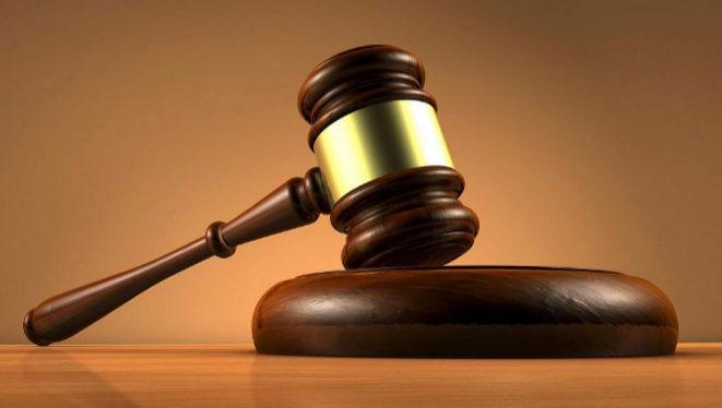 Delitos contra la Admón Pública y Admón Justicia