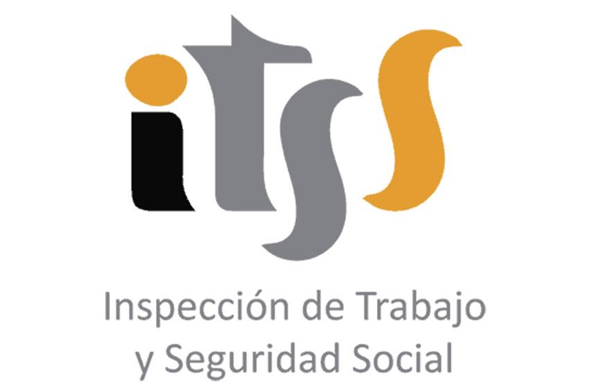 Inspección de Trabajo de la Seguridad Social