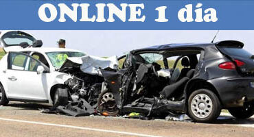 Intervencion penal en accidentes de tráfico cppm