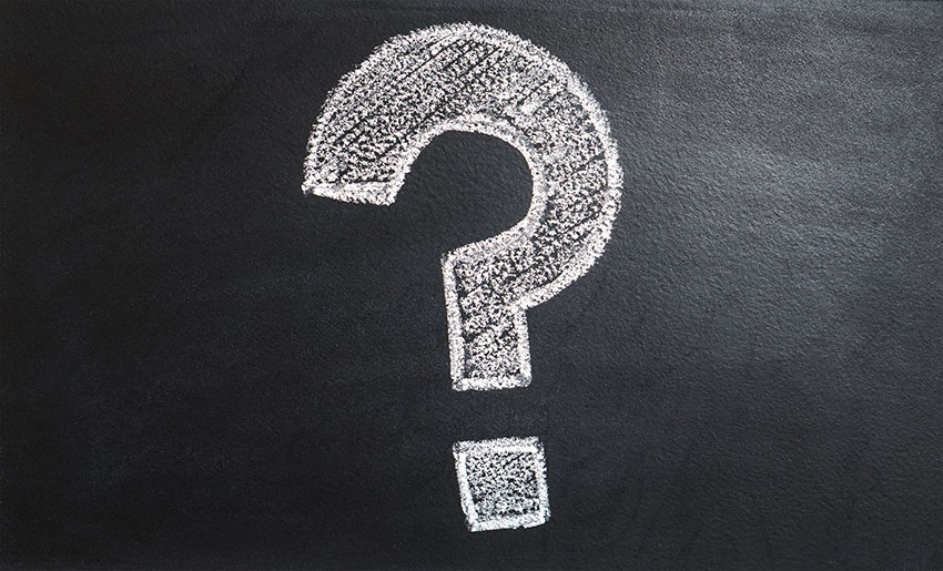preguntas frecuentes faqs