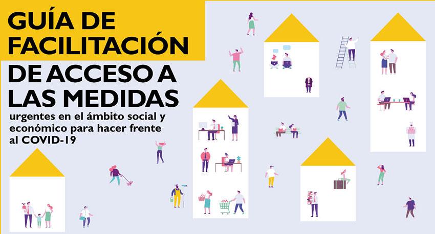 Medidas Sociales COVID-19
