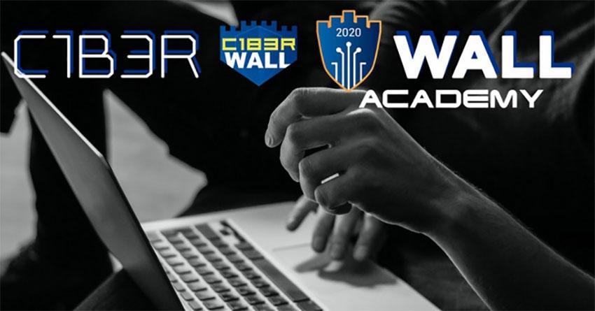 Ciberwall Academy