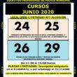 Cursos junio 2020 CPPM Madrid