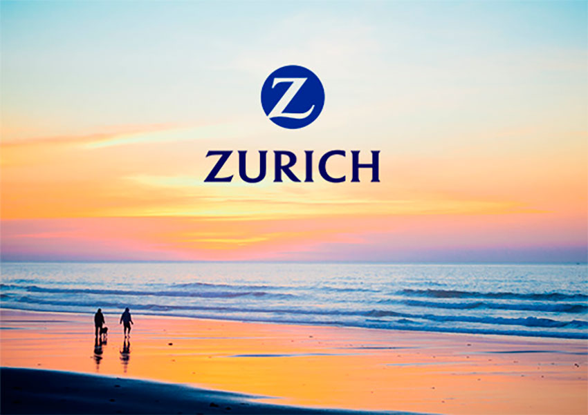 Zurich Vida Ayto Madrid