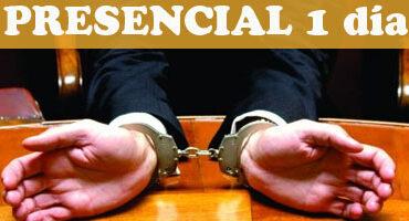 Detención policial y omisión perseguir delitos CPPM