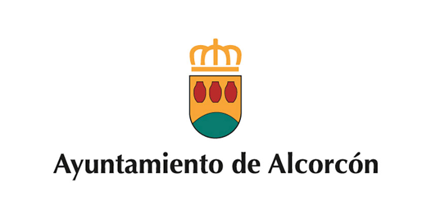 Ayto Alcorcón