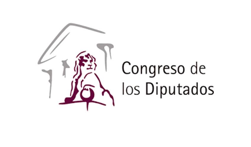 Congreso Diputados. PNL Profesión riesgo Policías locales - CPPM
