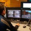 Policía Municipal Madrid cámaras vigilancia