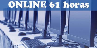 Ofimática básica cppm online