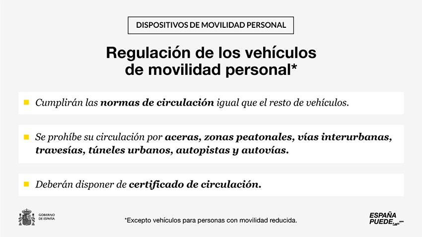 Cambios normativos para reducir accidemte tráfico