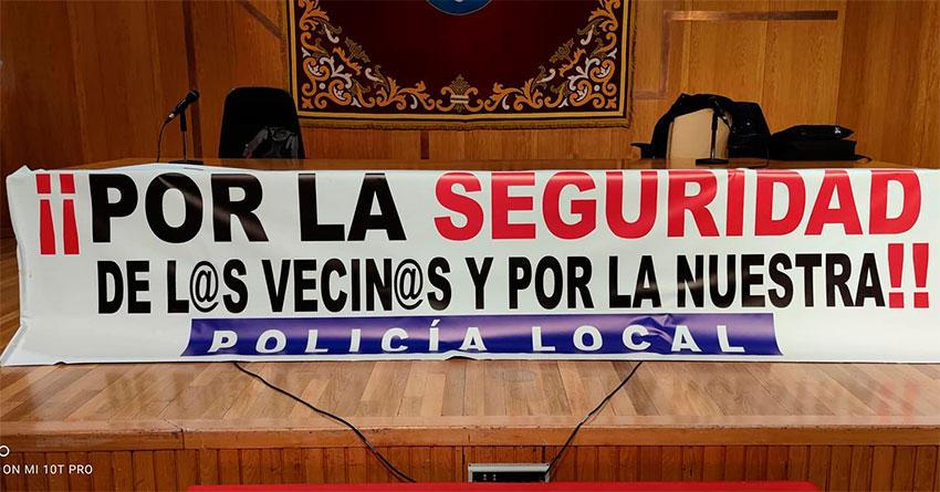 CPPM Leganés asamblea 27 octubre 2020