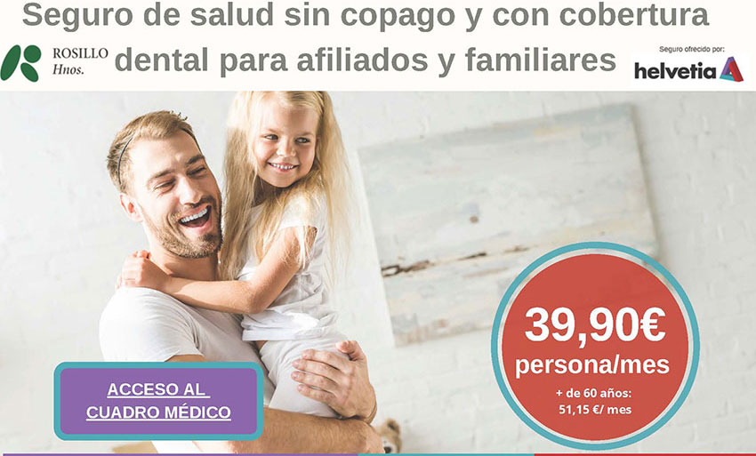 Helvetia Salud 2021 Rosillo Hermanos CPPM