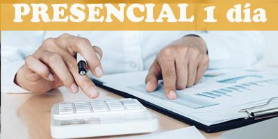 Planificación financiera fiscalidad plusvaías inversión cppm formación