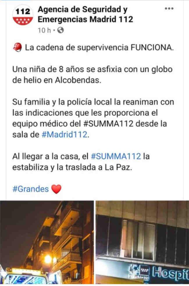 CPPM Alcobendas