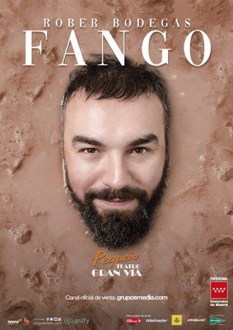 Fango Rober Bodegas