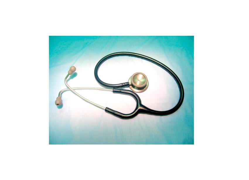 reconocimientos médicos doctor pimentel