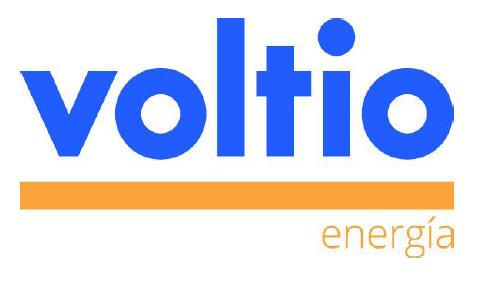 Voltio energia Oferta CPPM