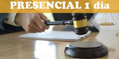 Curso Actuaciones judiciales en el ámbito policial Sindicato cPPM
