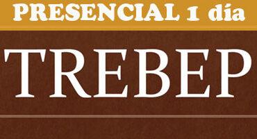 Real decreto 5/2015 TREBEP Estatuto Básico Empleado Público Sindicato CPPM