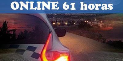 Apertura de mente en la operativa policial IFISE