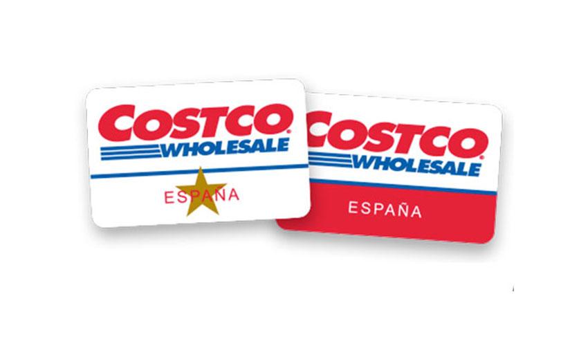 Costco Wholesale CPPM
