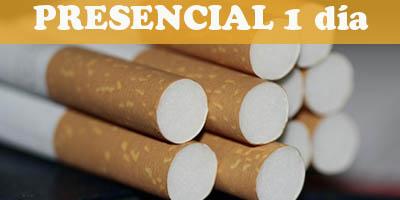 tráfico ilícito de tabaco Sindicato CPPM